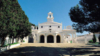 Museu Funerari