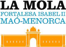 Logo LA MOLA